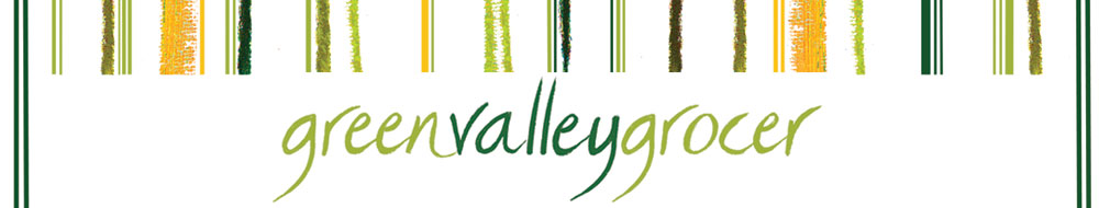 The Green Valley Grocer – Slaithwaite Cooperative Ltd