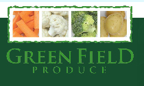 Greenfield Savoys