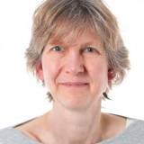 Camilla Govan